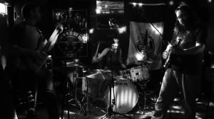 band-3